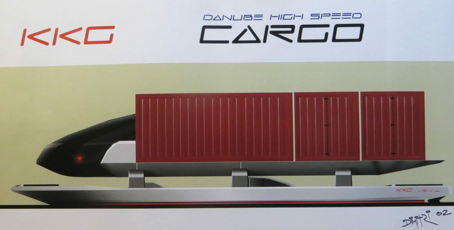 Corona und Logistik – kein Schiff wird kommen